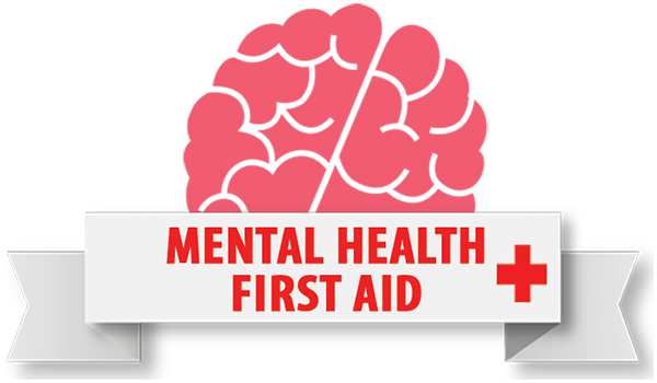 Mental Health First Aid Training Hinds Behavioral Health Services