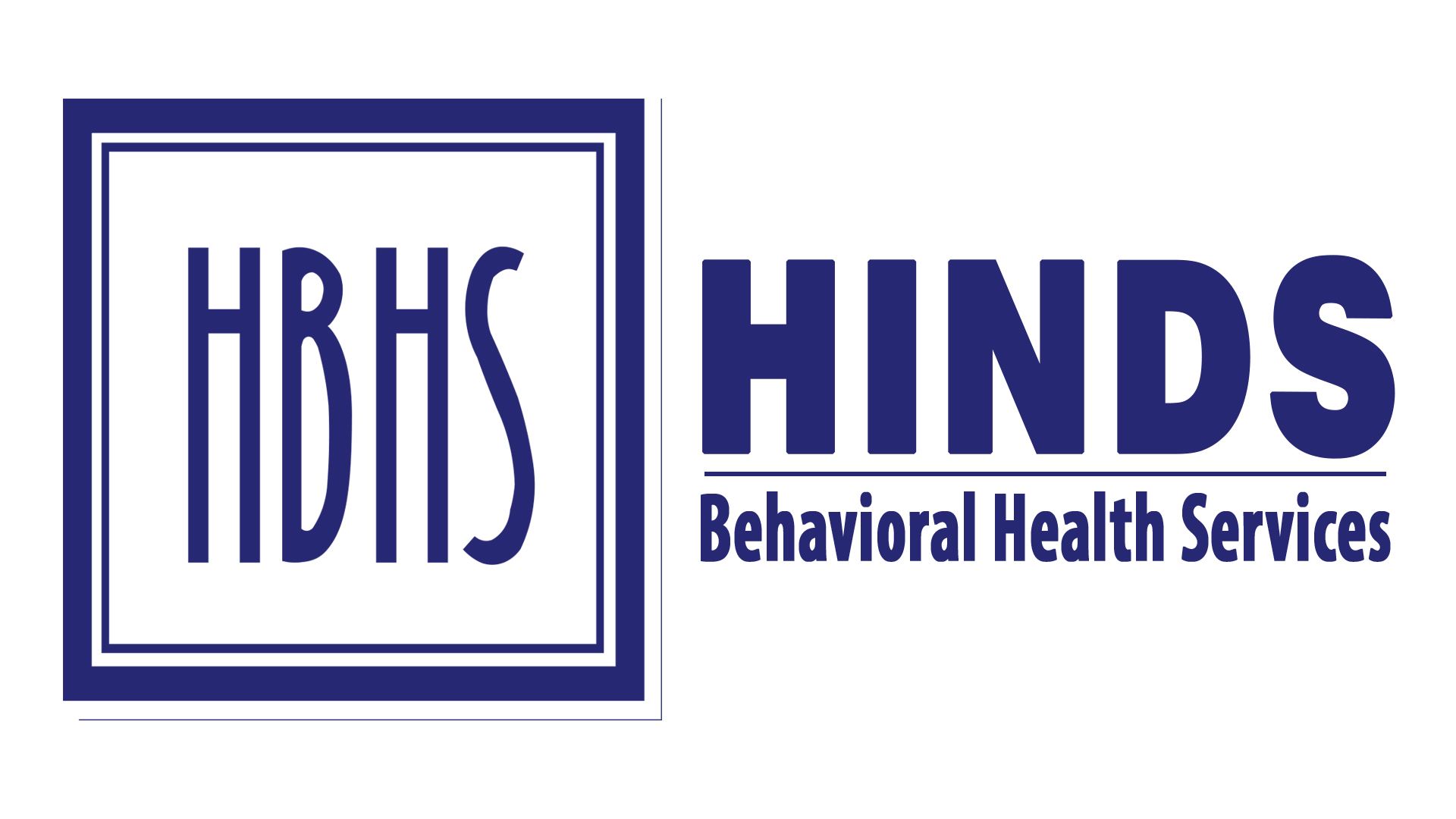 home hinds behavioral health services region 9